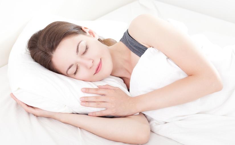 The Need forSleep
